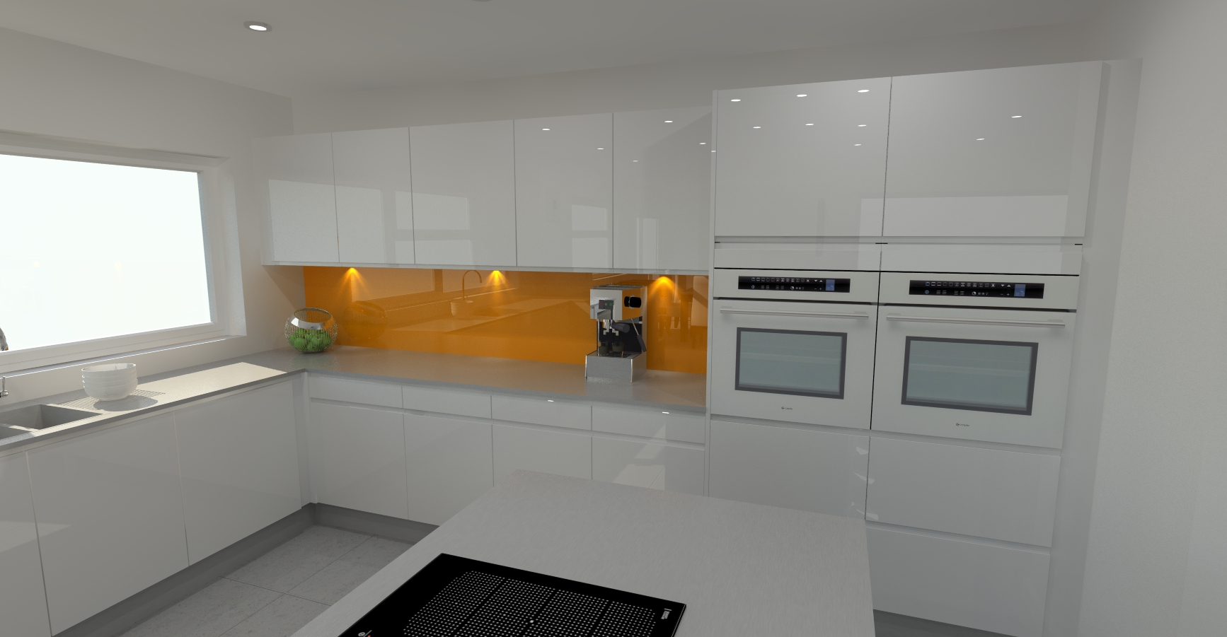 Fitted Kitchens Bournemouth