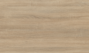 H1146 ST10 Grey Bardolino Oak