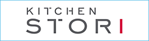 Kitchen Stori logo