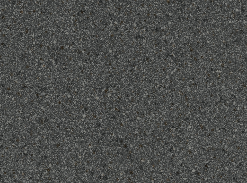 Midnight Quartzstone